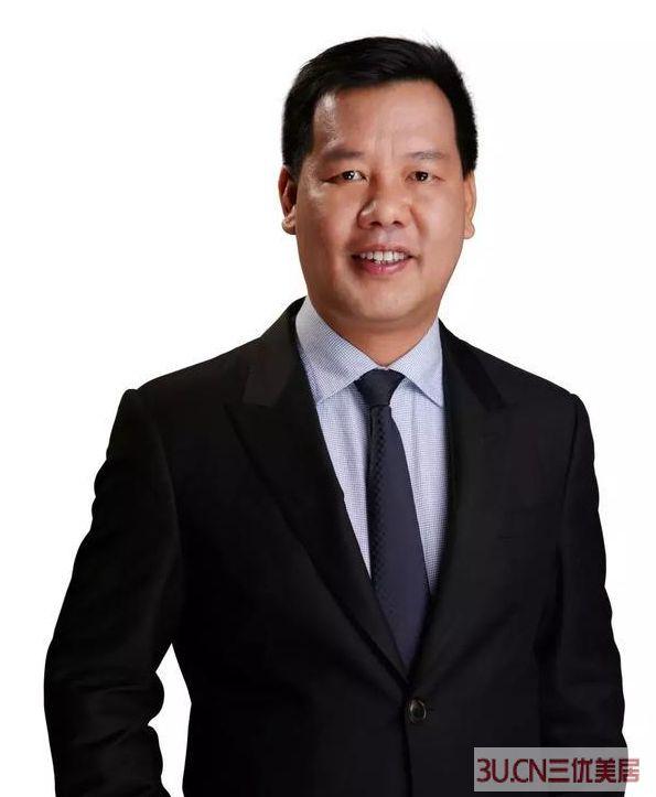鹰牌集团总裁林伟:今天的成果源于数十年的坚守与专注